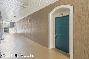 Photo of 10550 Baymeadows Rd, 822, Jacksonville, Fl 32256 - MLS# 993654