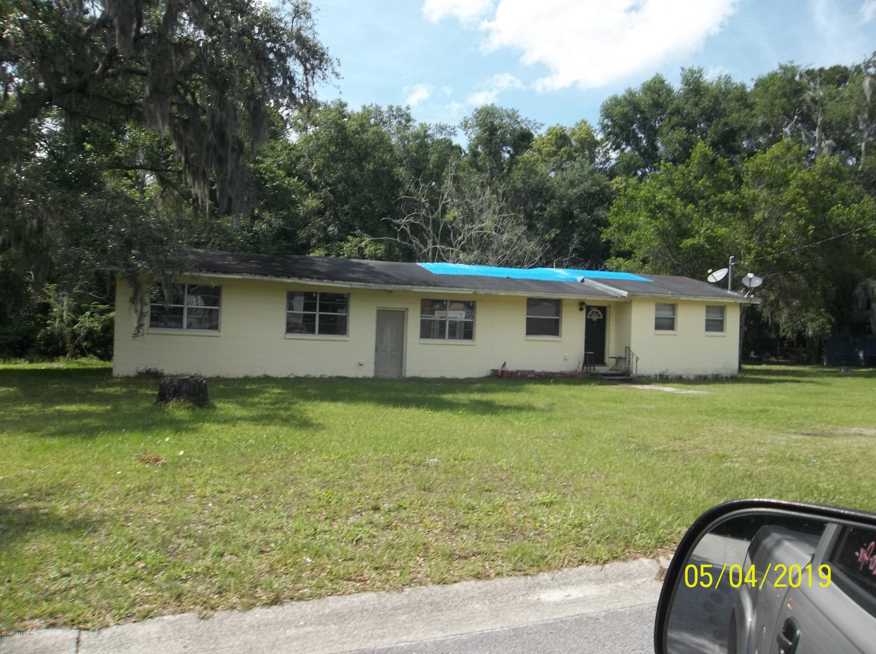Photo of 1204 EAST, GREEN COVE SPRINGS, FL 32043