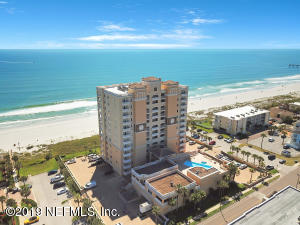 Photo of 1201 1st St, 301, Jacksonville Beach, Fl 32250 - MLS# 993690