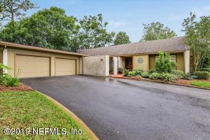 Photo of 10027 Leisure Ln N, 134, Jacksonville, Fl 32256 - MLS# 993841
