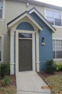 Photo of 13700 Richmond Park Dr, 109, Jacksonville, Fl 32224 - MLS# 993708