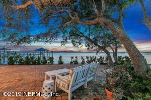 Photo of 500 North Point Rd, St Augustine, Fl 32084 - MLS# 994710