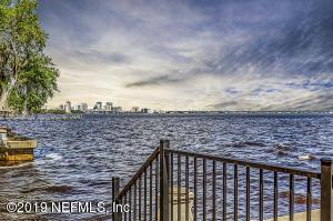 Photo of 2950 St Johns Ave, 1, Jacksonville, Fl 32205 - MLS# 993393