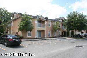Photo of 3711 Kirkpatrick Cir, 16-5, Jacksonville, Fl 32210 - MLS# 993626