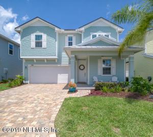 Photo of 1051 Seaside Dr N, Jacksonville Beach, Fl 32250 - MLS# 993873