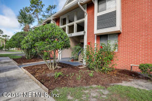 Photo of 8880 Old Kings Rd S, 24, Jacksonville, Fl 32257 - MLS# 993876