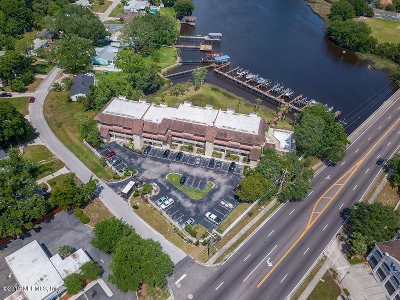 1307 River Hills Cir #15 Jacksonville, FL 32211