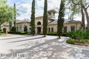 Photo of 12700 Bartram Park Blvd, 1420, Jacksonville, Fl 32258 - MLS# 994537