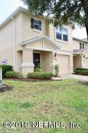 Photo of 6700 Bowden Rd, 1301, Jacksonville, Fl 32216 - MLS# 993911