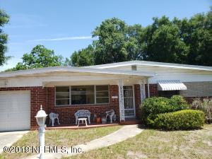 Photo of 3943 Rogero Rd, Jacksonville, Fl 32277 - MLS# 993922