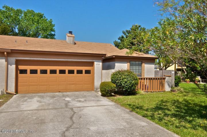 Photo of 9709 FAWN BROOK, JACKSONVILLE, FL 32256