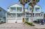 1026 2ND ST S, C, JACKSONVILLE BEACH, FL 32250