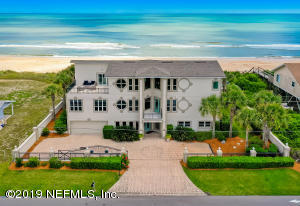 Photo of 2521 S Ponte Vedra Blvd, Ponte Vedra Beach, Fl 32082 - MLS# 993129