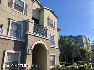 Photo of 3591 Kernan Blvd, 410, Jacksonville, Fl 32224 - MLS# 993776