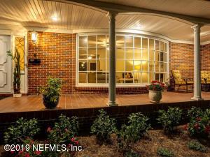 Photo of 2330 Hendricks Ave, Jacksonville, Fl 32207 - MLS# 993976