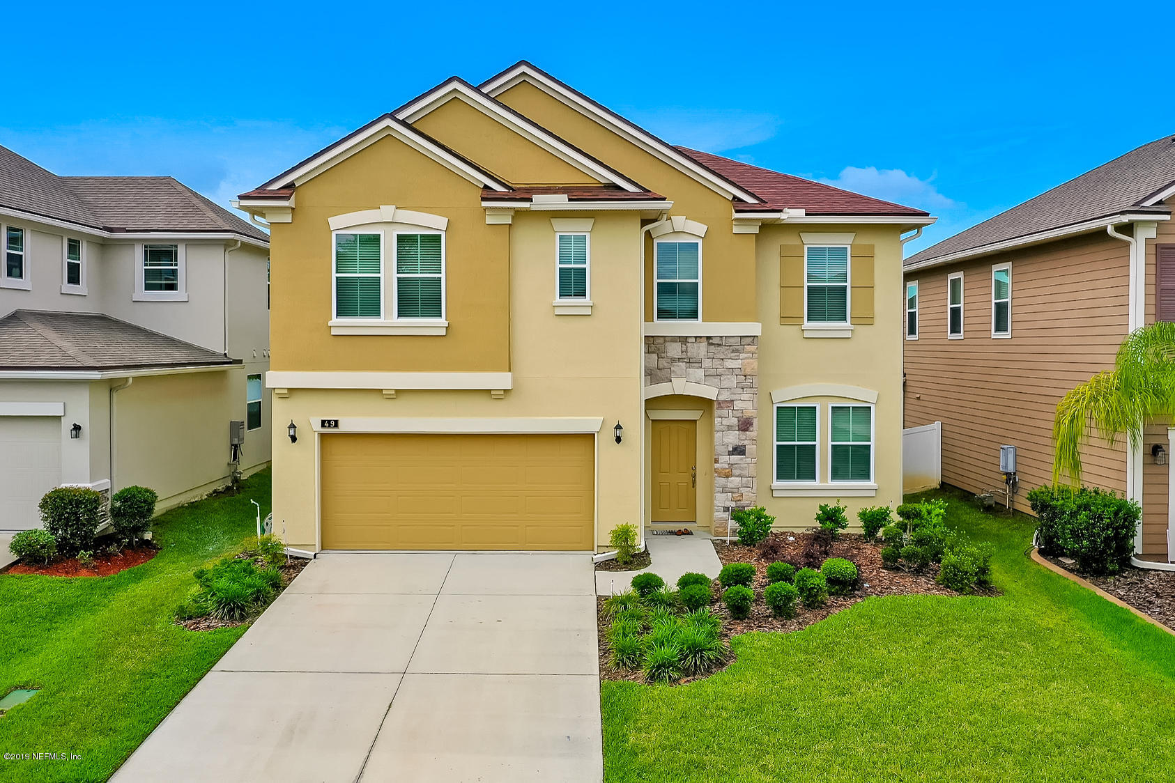 Photo of 49 PAYNE, PONTE VEDRA, FL 32081
