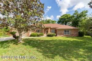 Photo of 3859 Fairbanks Forest Dr, Jacksonville, Fl 32223 - MLS# 994035