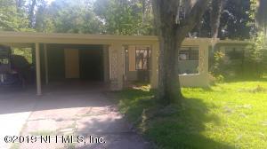 Photo of 913 Le Brun Dr, Jacksonville, Fl 32205 - MLS# 994041