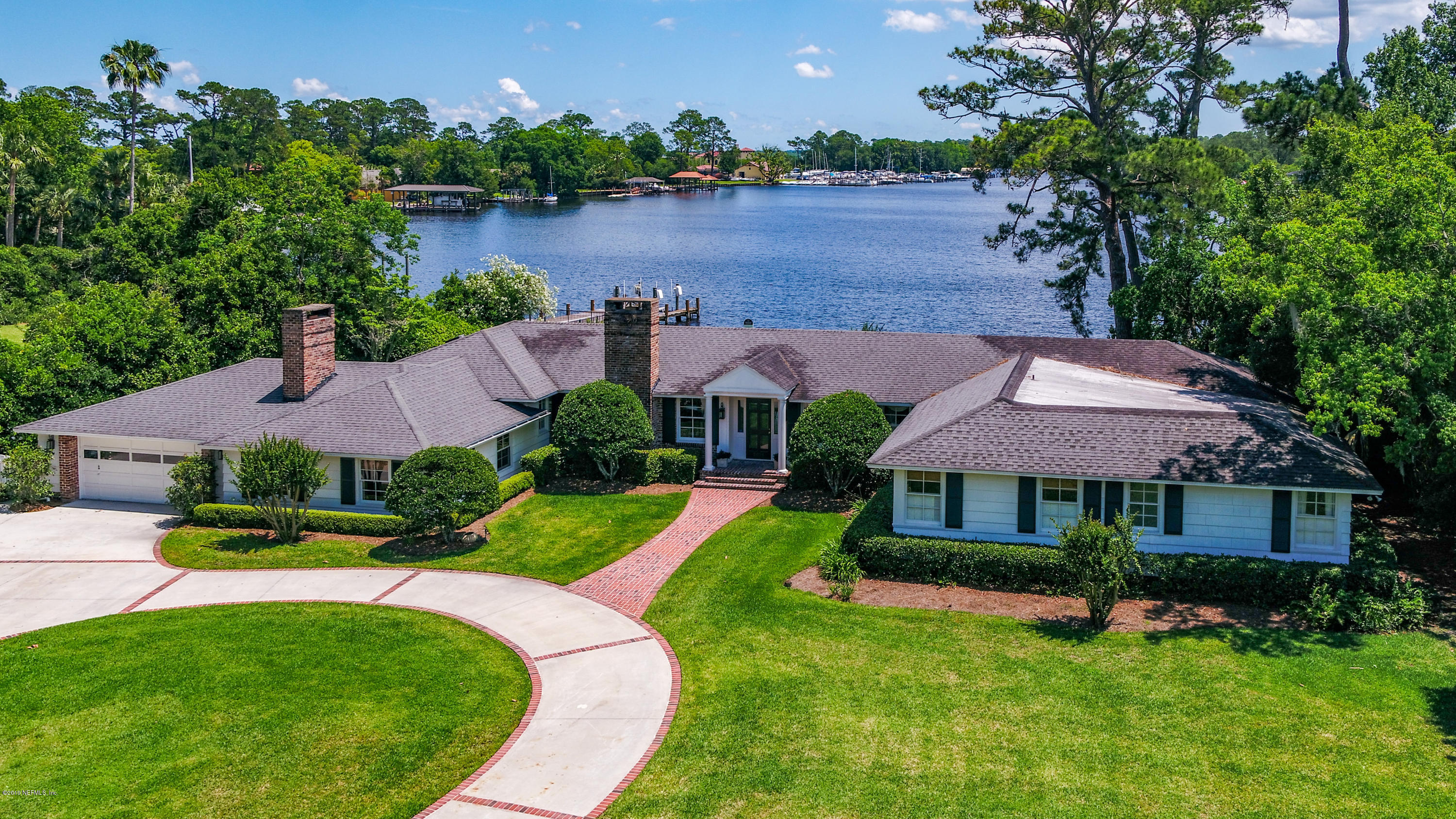 5015 PIRATES COVE, JACKSONVILLE, FLORIDA 32210, 4 Bedrooms Bedrooms, ,4 BathroomsBathrooms,Residential - single family,For sale,PIRATES COVE,993056