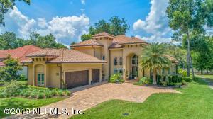 Photo of 13849 Bella Riva Ln, Jacksonville, Fl 32225 - MLS# 994806