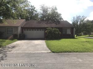 Photo of 11455 Godfrey Way, Jacksonville, Fl 32223 - MLS# 992520