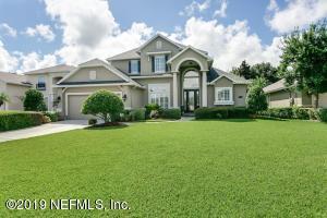 Photo of 10032 Ecton Ln, Jacksonville, Fl 32246 - MLS# 994521