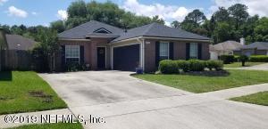 Photo of 10966 Beckley Pl, Jacksonville, Fl 32246 - MLS# 994078