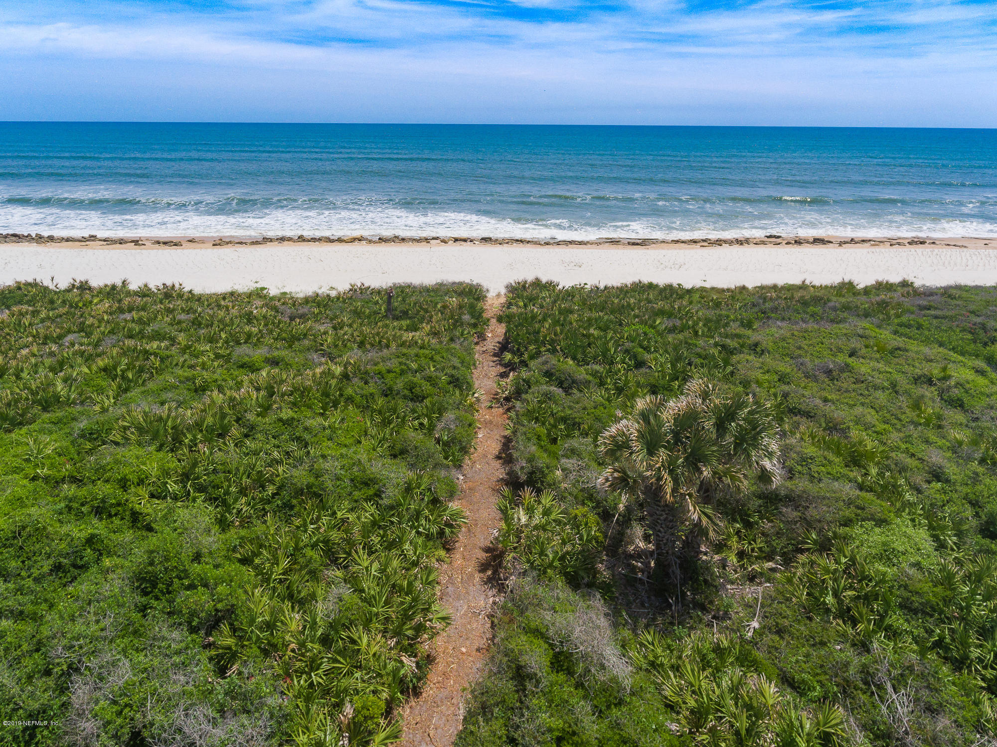 208 SURFVIEW, PALM COAST, FLORIDA 32137, ,Vacant land,For sale,SURFVIEW,994158