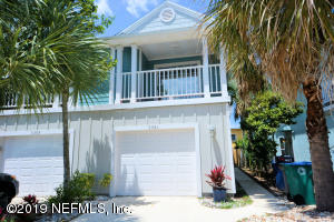 Photo of 226 South St, A, Neptune Beach, Fl 32266 - MLS# 992958