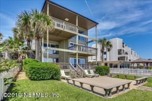 Photo of 2507 Ocean Dr S, Jacksonville Beach, Fl 32250 - MLS# 994185