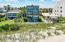 2507 OCEAN DR S, JACKSONVILLE BEACH, FL 32250