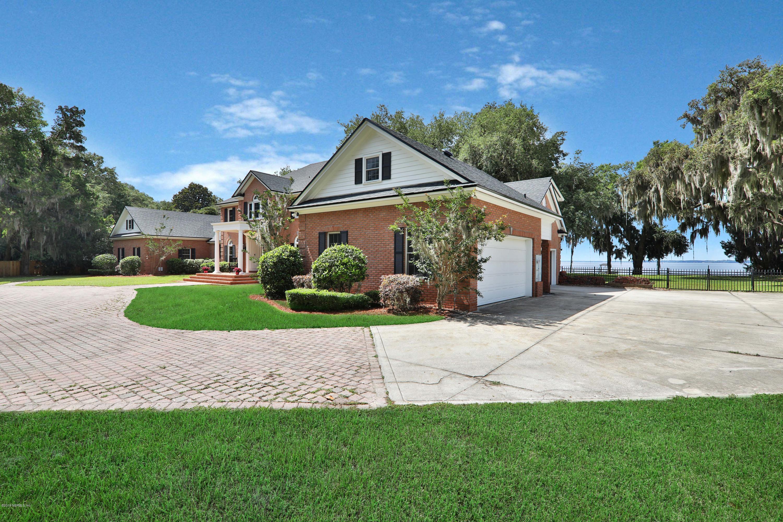 13940 Mandarin Rd Jacksonville, FL 32223