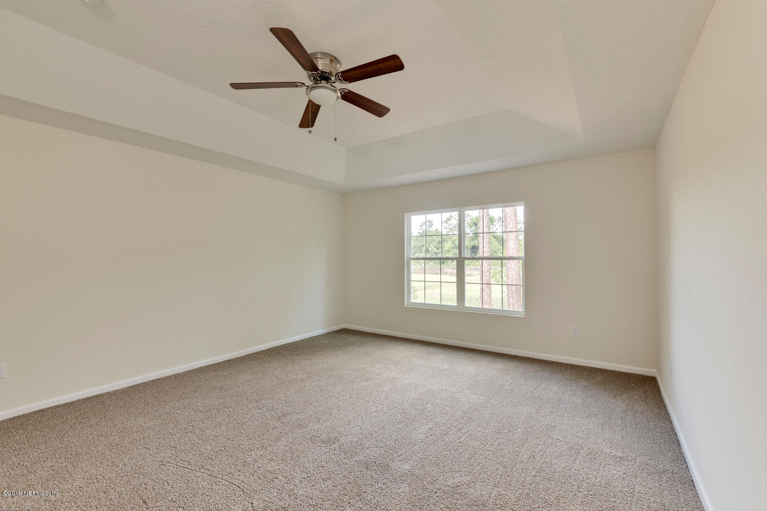 11266 PINE MOSS, JACKSONVILLE, FLORIDA 32218, 3 Bedrooms Bedrooms, ,2 BathroomsBathrooms,Residential - single family,For sale,PINE MOSS,990539