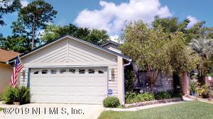 Photo of 11316 Conch Ct, Jacksonville, Fl 32223 - MLS# 990942