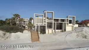 Photo of 1033 Ponte Vedra Blvd, Ponte Vedra Beach, Fl 32082 - MLS# 995386