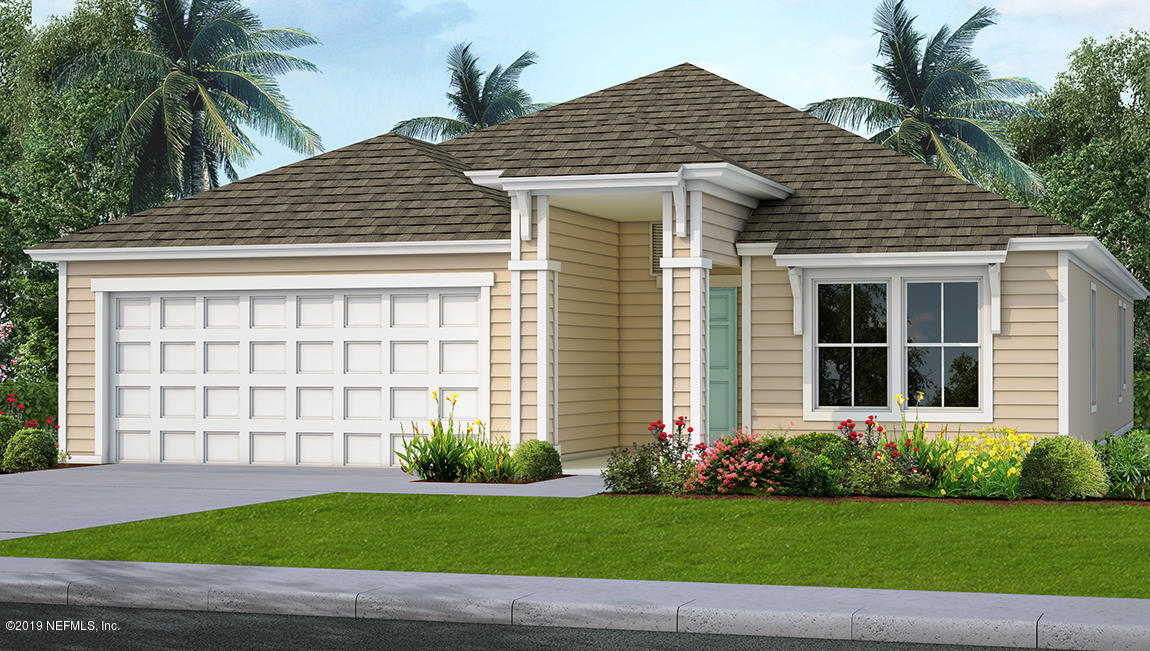 Photo of 1177 SHETLAND, ST JOHNS, FL 32259