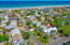 221 CHERRY ST, NEPTUNE BEACH, FL 32266