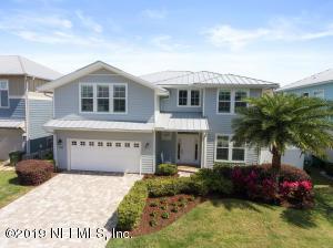 Photo of 227 40th Ave S, Jacksonville Beach, Fl 32250 - MLS# 994328