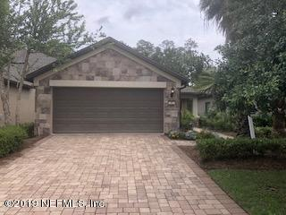 Photo of 83 SABAL RIDGE, PONTE VEDRA, FL 32081