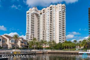 Photo of 400 E Bay St, 1706, Jacksonville, Fl 32202 - MLS# 994356