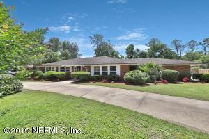 Photo of 3766 Harbor Acres Ln, Jacksonville, Fl 32257 - MLS# 995046