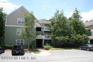 Photo of 7701 Timberlin Park Blvd, 122, Jacksonville, Fl 32256 - MLS# 994372