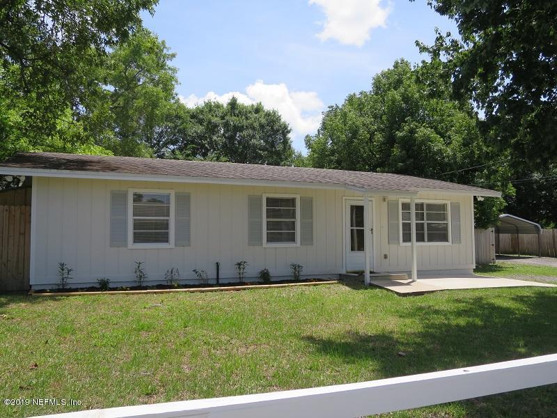 Photo of 12238 BAYONNE, JACKSONVILLE, FL 32224