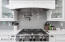Kitchen Aid Cooktop with Custom Vent Hood