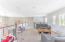 2nd Floor Loft (2)