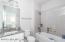 2nd Floor Guest Bath #2
