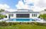 55 BLUE HOLE CT, ST JOHNS, FL 32259