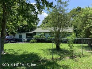 Photo of 5024 Kerle St, Jacksonville, Fl 32205 - MLS# 994578