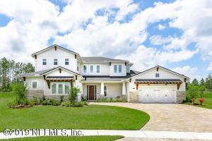 Photo of 55 Blue Hole Ct, St Johns, Fl 32259 - MLS# 995089