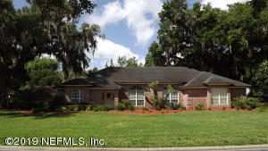 Photo of 3820 Feather Oaks Dr E, Jacksonville, Fl 32277 - MLS# 994485